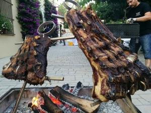 catering-barbacoa