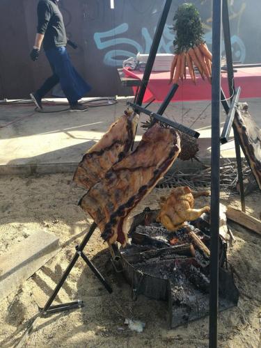 barbacoa_weber_grill